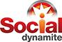 Social dynamtie