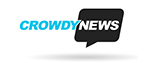 crowdy news