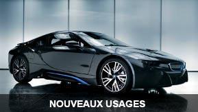 BMW Héritage ou comment reconcilier Branding et Drive to concessions ?