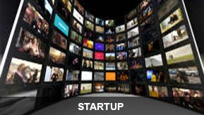 TV digitale + crowdfunding = KickStarTV